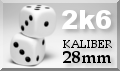 Click to visit Kaliber 28mm