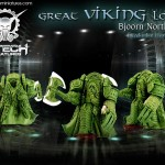 28mm-Great-VIKING-Lord-Bjoorn-Northfist