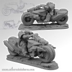 sci_fi_motorcycle_02