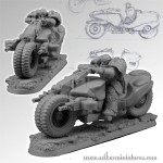 sci_fi_motorcycle_03