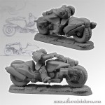 sci_fi_motorcycle_04