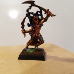 dark elf witch10