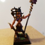 dark elf witch12