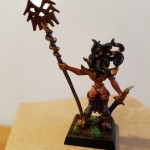 dark elf witch14