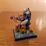 ogre mercenary 05